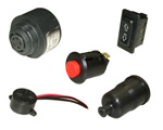 ELECTRICAL KIT ACCESSORIES