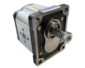 PRODUCT CATALOGUE | OMFB Hydraulic Components