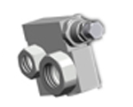 RELIEF VALVE FOR PUMPS HDS-MDS-HDT
